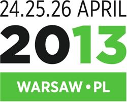 ISSA INTERCLEAN Central & east Europe Varsovia